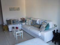 2 Bedroom Villa in Springs 14-photo @index