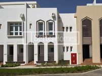 2 Bedroom Villa in Al Mouj-photo @index