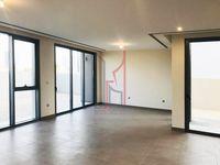 4 Bedroom Villa in Sidra Villas I-photo @index
