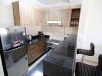 1 Bedroom Apartment in burj al nujoom-photo @index