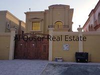 Commercial in Al Rawda 2-photo @index