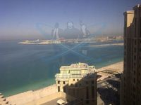 2 Bedrooms Apartment in Amwaj 4