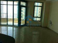 2 Bedroom Apartment in Marina Crown-photo @index