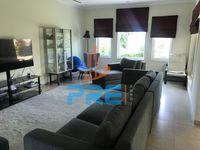 3 Bedroom Villa in District 1 - Villa G33-photo @index