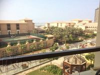 2 Bedroom Apartment in Sadaf 6