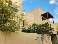 3 Bedroom Villa in Muzera Community-photo @index