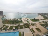 2 Bedroom Apartment in Al Zeina-photo @index