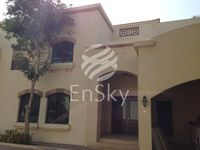 4 Bedroom Villa in Khalifa Park-photo @index
