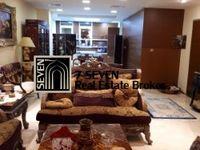 4 Bedroom Villa in Indigo Ville 4-photo @index