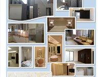 3 Bedroom Villa in An Nada-photo @index