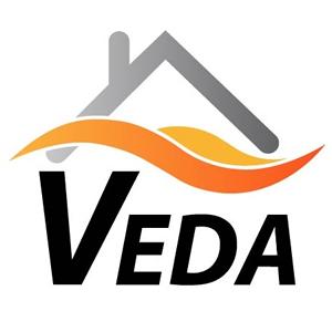 Veda Real Estate