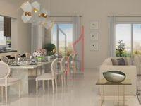 4 Bedroom Villa in Villanova-photo @index