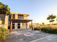 3 Bedroom Villa in Topanga