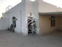4 Bedroom Villa in Muroor Area-photo @index