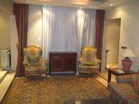 2 Bedroom Apartment in Agouza-photo @index