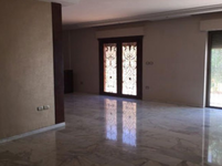 5 Bedroom Apartment in Dair Ghbar-photo @index