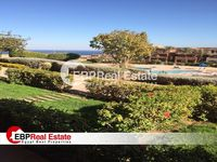 2 Bedroom Villa in Porto Sokhna-photo @index