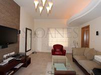 1 Bedroom Apartment in Al Asmakh-photo @index