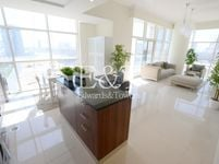 2 Bedroom Apartment in Reef Residence-photo @index