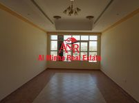 3 Bedroom Apartment in Al Shuaibah-photo @index