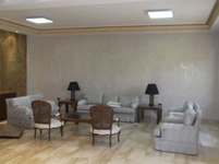 4 Bedroom Villa in Dabouq-photo @index