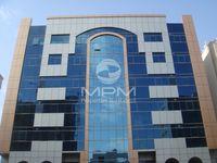 Office Commercial in Muroor Area-photo @index