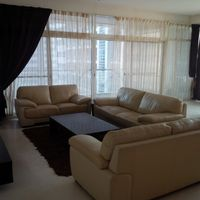 2 Bedroom Apartment in Madina-photo @index