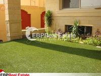 3 Bedroom Apartment in Yasmeen 6-photo @index
