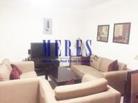 2 Bedroom Apartment in Al Muntazah-photo @index