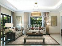 4 Bedroom Villa in Yasmin-photo @index
