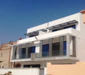 5 Bedroom Villa in Ghubrah-photo @index