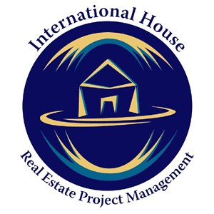 International House Real Estate Project Management