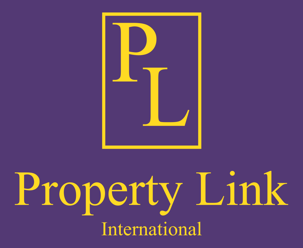 Property Link International