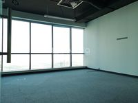 Office Commercial in Jumeirah Bay X2-photo @index
