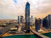 4 Bedroom Apartment in Noura Tower- Al Habtoor City-photo @index