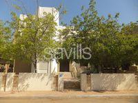 4 Bedroom Villa in Mawaleh - North-photo @index