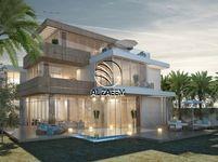 5 Bedroom Villa in Nudra Villas-photo @index