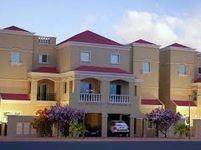 4 Bedroom Villa in Bayti Townhomes-photo @index