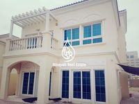 2 Bedroom Villa in Nakheel Villas-photo @index