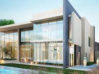 5 Bedroom Villa in Jawaher-photo @index