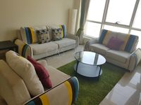 1 Bedroom Apartment in Lake Point-photo @index