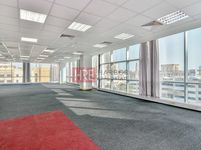 Fully Fitted Office Commercial in Emaar Business Park building 4-photo @index