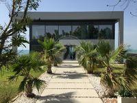 4 Bedroom Villa in Water Villa-photo @index