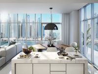 3 Bedroom Apartment in Sunrise Bay-photo @index