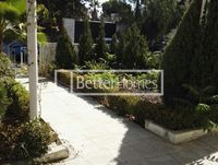 Commercial Villa Commercial in Al Shmeisani-photo @index