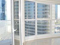3 Bedroom Apartment in C2 Tower-photo @index