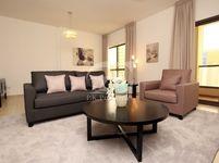 2 Bedroom Apartment in Sadaf 2-photo @index