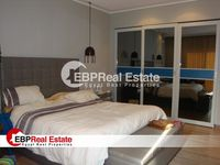 2 Bedroom Apartment in Kattameya Plaza-photo @index