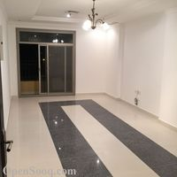 2 Bedroom Apartment in Mansura-photo @index