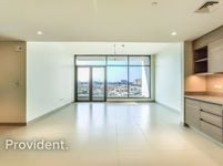 2 Bedroom Apartment in Acacia Park Heights-photo @index